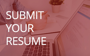 Submit Your Resume to The Dentz Group